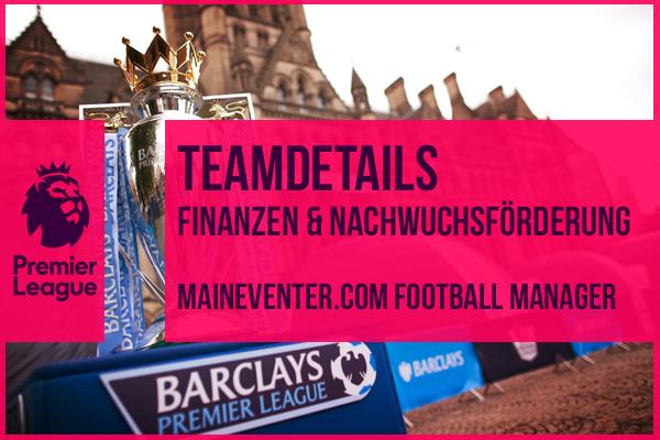 http://waysintomedia.de/don/football_manager/texte/teamdetails.jpg