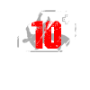 http://waysintomedia.de/don/wgl_reboot/trophies/feedbacks_10.png