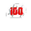 http://waysintomedia.de/don/wgl_reboot/trophies/feedbacks_100.png