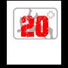 http://waysintomedia.de/don/wgl_reboot/trophies/feedbacks_20.png