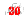 http://waysintomedia.de/don/wgl_reboot/trophies/feedbacks_30.png