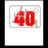 http://waysintomedia.de/don/wgl_reboot/trophies/feedbacks_40.png