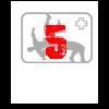 http://waysintomedia.de/don/wgl_reboot/trophies/feedbacks_5.png