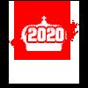http://waysintomedia.de/don/wgl_reboot/trophies/kotr_20.png