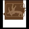 http://waysintomedia.de/don/wgl_reboot/trophies/member_bronze.png