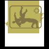http://waysintomedia.de/don/wgl_reboot/trophies/member_gold.png