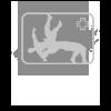 http://waysintomedia.de/don/wgl_reboot/trophies/member_silber.png