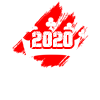 http://waysintomedia.de/don/wgl_reboot/trophies/qotr_20.png