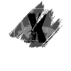 http://waysintomedia.de/don/wgl_reboot/trophies/tippspiel.png