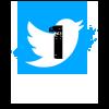 http://waysintomedia.de/don/wgl_reboot/trophies/twitter_1.png