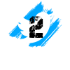 http://waysintomedia.de/don/wgl_reboot/trophies/twitter_2.png