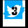 http://waysintomedia.de/don/wgl_reboot/trophies/twitter_3.png