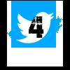 http://waysintomedia.de/don/wgl_reboot/trophies/twitter_4.png