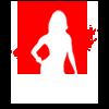 http://waysintomedia.de/don/wgl_reboot/trophies/valet.png