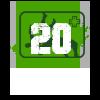 http://waysintomedia.de/don/wgl_reboot/trophies/winning_20.png