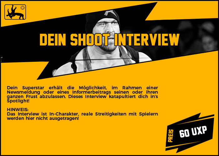 shootinterview.jpg