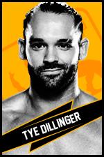 dillinger2k18.jpg