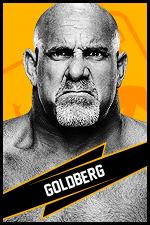 goldberg2k18.jpg