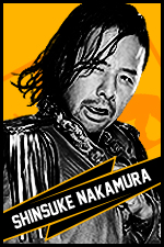 nakamura2k18.jpg