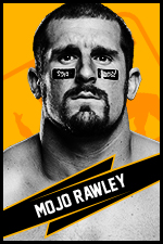 rawley2k18.jpg