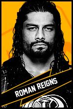 reigns2k18.jpg
