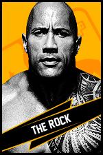 rock2k18.jpg