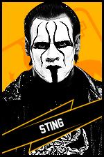 sting2k18.jpg