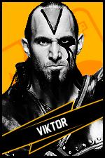 viktor2k18.jpg