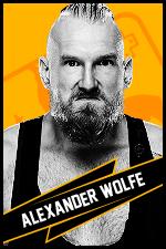 wolfe2k18.jpg