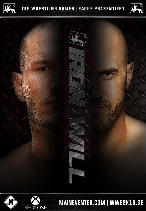 http://waysintomedia.de/stevo/Showgrafiken/Iron%20Will%202016/Poster.jpg